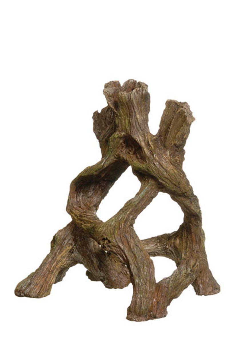 Marina Decor Mangrove Root, Medium by Marina B002ZHA0YC