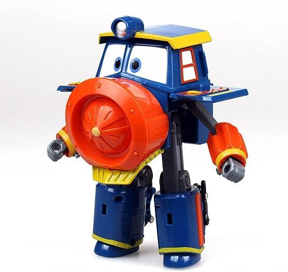 cumpărați un robot de tranzacționare cum să faci bani de afaceri sau lucrător