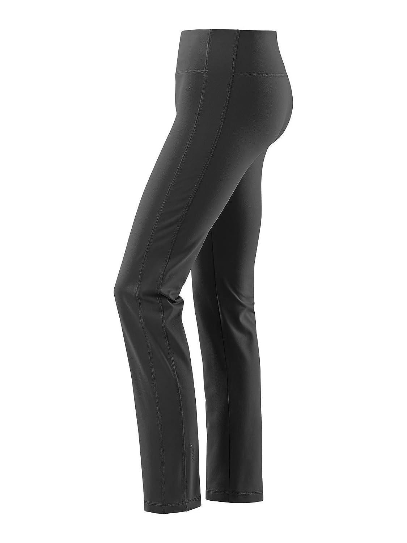 a62c3efcba0262 Joy Sportswear Sporthose Ester: Amazon.de: Bekleidung