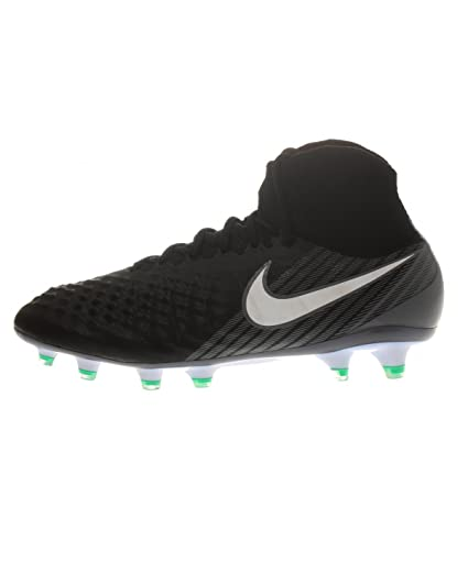 1db90924a6d Image Unavailable. Image not available for. Color  Nike Men s Magista Obra  II FG ...