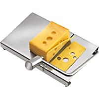 Blomus 68139–Cortador de queso Froma