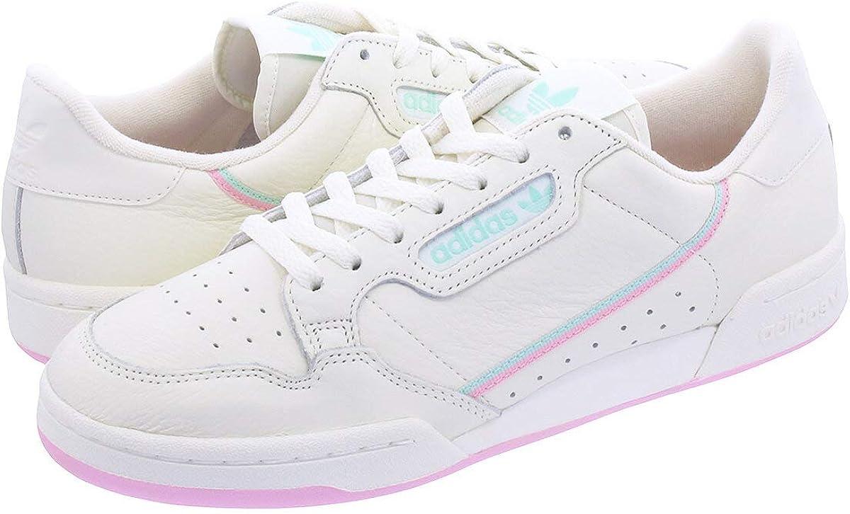 Amazon.co.jp: Adidas CONTINENTAL 80 OFF
