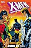 X-Men: The Hidden Years - Vol. 2