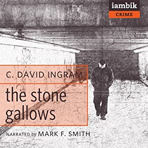 The Stone Gallows Audiobook