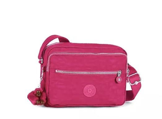 Womens Deena Cross-Body Bag Kipling H2HH18g