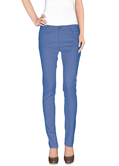 Armani Pantaloni Pantaloni Jeans Pantaloni Armani Jeans Donna Armani Donna Donna VqULSjpGMz