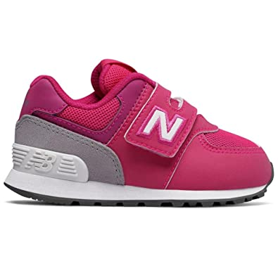 new balance 574 taille 33