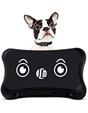 Trackers Collars Harnesses Amp Leads Pet Supplies
