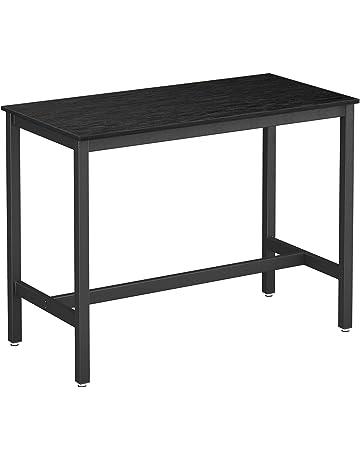 Tables De Bar Amazonfr