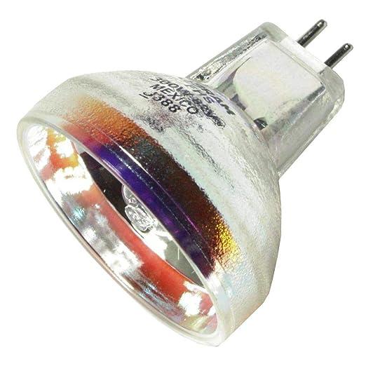 L/ámpara 93520 300w 82v gx5,3 fhs fs1 Osram lighting 4.0503003502e+012
