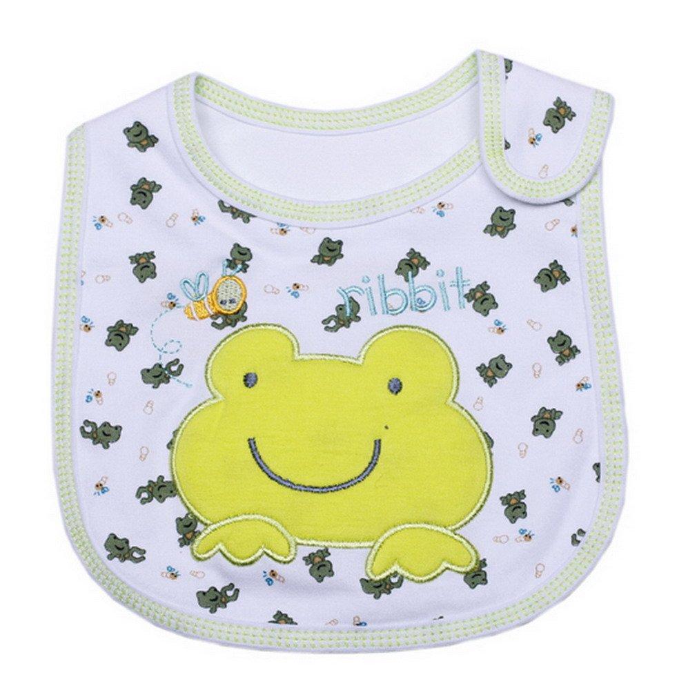 frog 1
