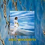 Ana Mazzotti by Ana Mazzotti (2002-08-19)