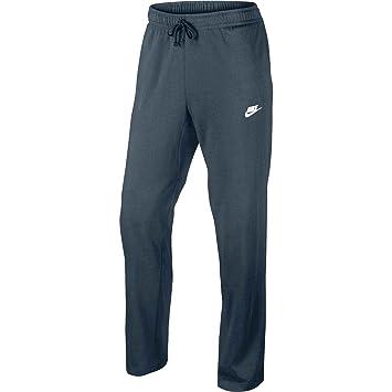 Nike Season NSW Pantalon de survêtement pour Homme  Amazon.fr ... f650c7241b3