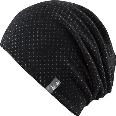 1655385cd83 Florence Hat - Bonnet d été hommes femmes fin et léger - unisexe ...