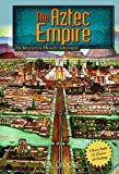 The Aztec Empire, Elizabeth Raum, 1429694742