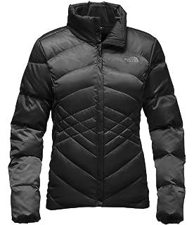 b9db56284 Amazon.com: The North Face Women's Aconcagua Jacket: Clothing