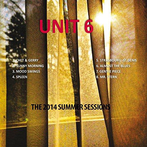 Strasbourg st denis by unit 6 on amazon music - Lidl strasbourg saint denis ...