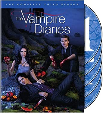 vampire diaries season 3 episode 1 english subtitles download