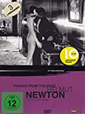 Frames from the Edge: Helmut Newton (ArtHaus - Art and Design Series)