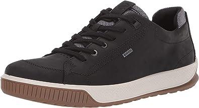 ECCO Men's Byway Tred Low-Top Sneakers