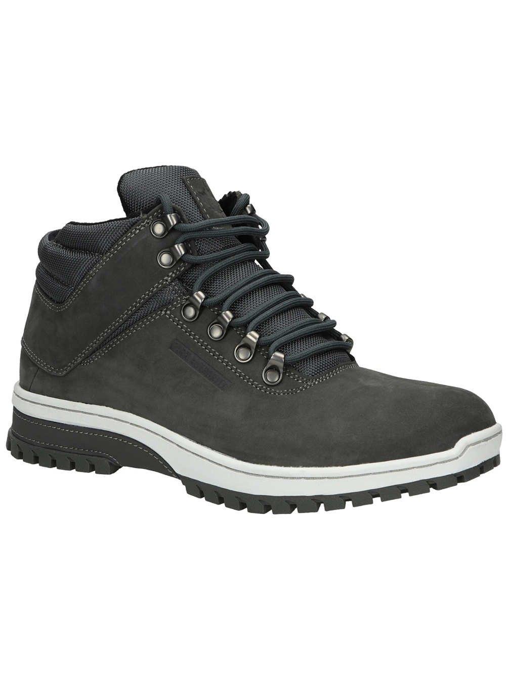 K1X H1ke Territory Boot Grey  45 EU|Grau