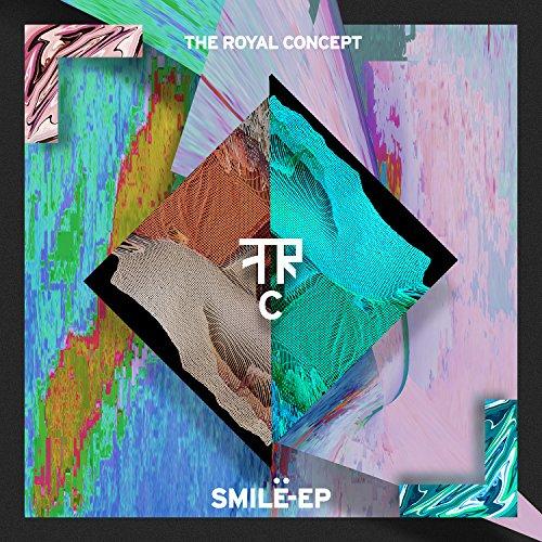 Smile [Explicit]