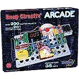 "Snap Circuits  ""Arcade"", Electronics"