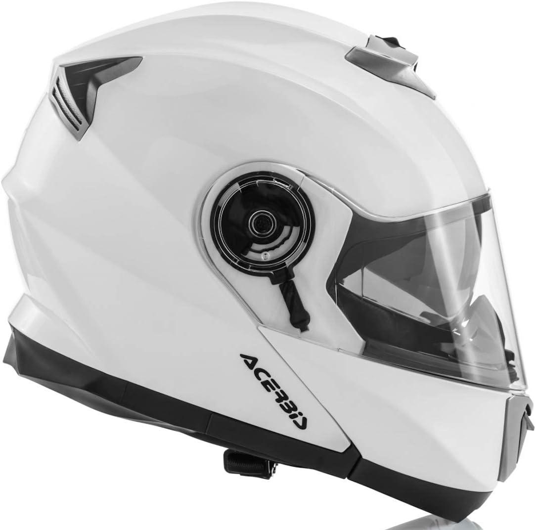 Acerbis Serel Modural casco