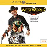 Westworld: Original Motion Picture Soundtrack (1973)