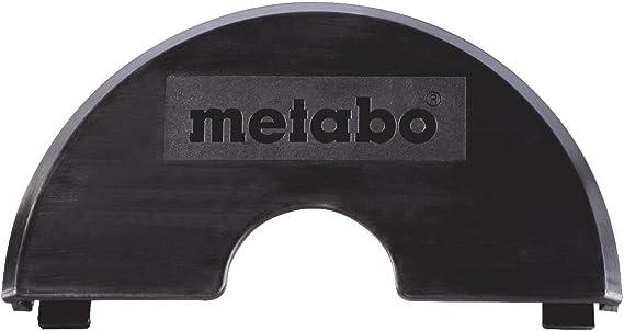 Metabo Zweilochschlüssel gekröpft für Winkelschleifer mit Scheibendurchmesser 1