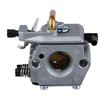 Amazon com: Qauick Wt-194 Carburetor for Stihl 024 026 Ms240