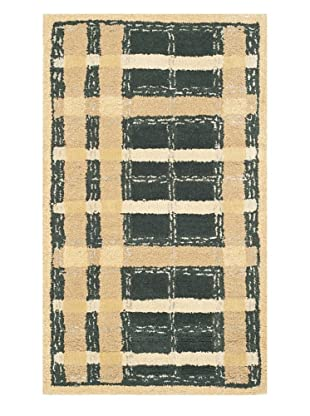 Martha Stewart Collection Rugs Stylish Daily