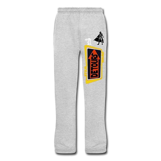 Star Wars Millenium Falcon adulto pantalón de pijama
