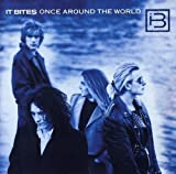 Once Around the World by It Bites