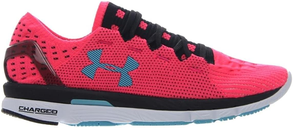Under Armour Women's Sports Shoes 6 UK