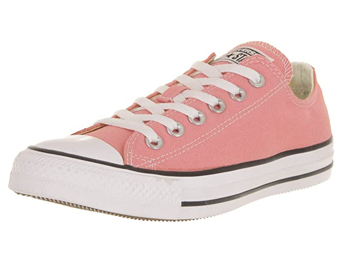 Converse Unisex-Erwachsene Sneakers Chuck Taylor All Star C151180 Low-Top
