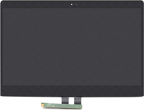 "1080P IPS 13.3/""LCD SCREEN for Lenovo Ideapad 710S plus-13IKB"