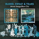 Mirror Image/New City