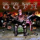 Vol. 1-Very Beast of GGFH (Global Genocide Forget Heaven)