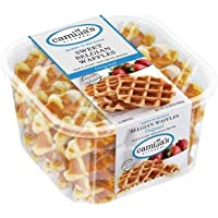 Amazon Best Sellers Best Frozen Waffles