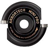 ARBORTECH Mini Pro   Ø 50mm Carbide Wood Carving Disc for Arbortech Mini Carver   MIN.FG.630