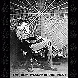 The New Wizard of the West