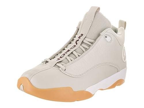 1312ce3393dc7 Jordan Nike Men s Jumpman Pro Quick Basketball Shoe  Amazon.ca ...
