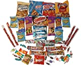 Snack-Gift-Basket-Care-Package-with-26-Sweet-and-Salty-Snacks-Plus-Bonus-Candy-For-College-Students-Thank-You-Gifts-Military-Appreciation-Birthday-Gift-Ideas-or-Thinking-of-You