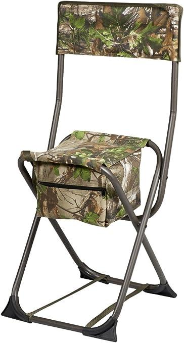 Amazon.com : Hunters Specialties 021291072811 Camo Furniture Dove ...