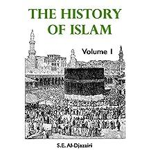 The History of Islam, Volume 1