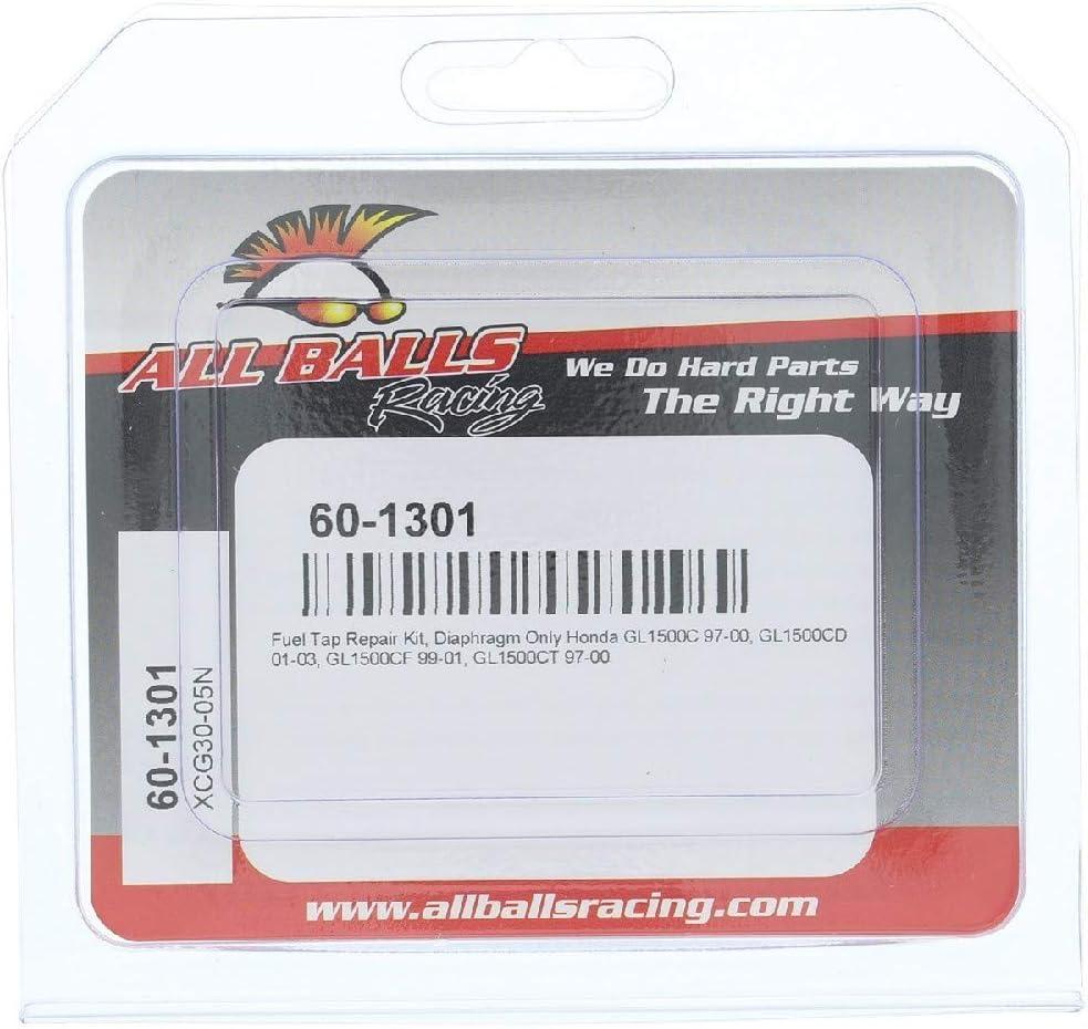 All Balls Racing 60-1301 Diaphragm Repair Kit