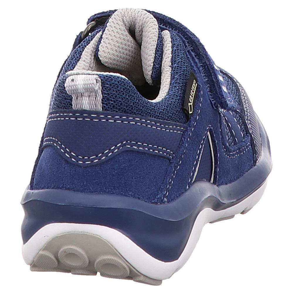Superfit Boys/' Sport5 Low-Top Sneakers
