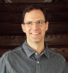 Brad Brisco