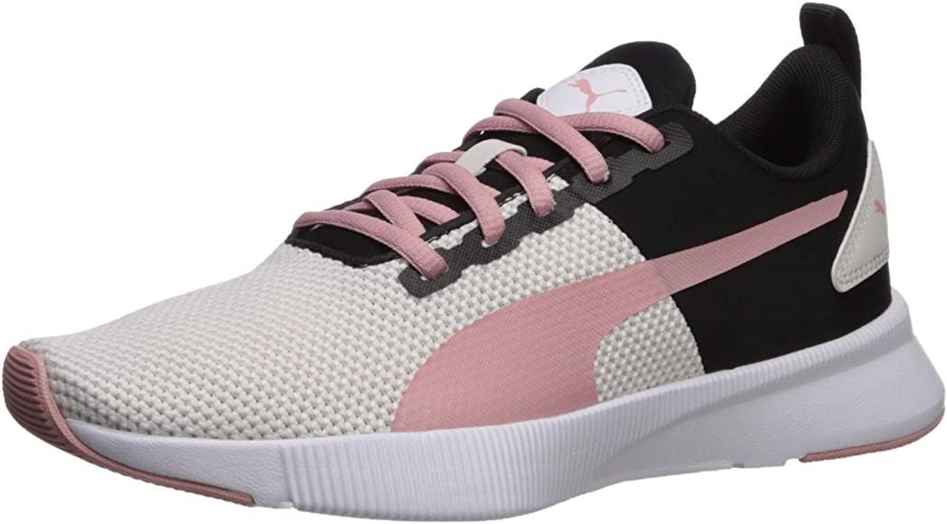 PUMA Womens Flyer Runner Sneaker: Amazon.es: Zapatos y complementos